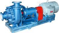 烟气喷淋泵UHB-Z