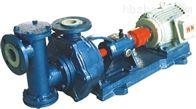 HFM型压滤机配用泵