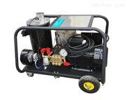 工業級冷水高壓清洗機