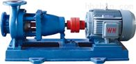 HFM石墨烯酸洗板框泵