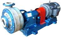 UHB型石墨烯废水外送泵