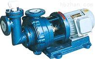 HFM型压滤机泵