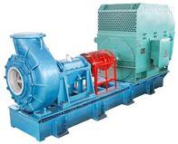 HFM型板框压滤机专用泵