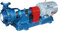 HFM型压滤机给料泵