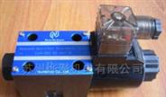 台湾Northman北部精机电磁阀SV-G03-2-E-20