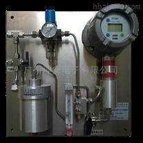 德爾格固定式可燃氣體檢測儀