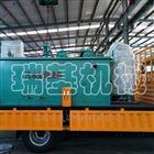 塑料编织袋污水处理设备