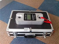 上海无线测力计厂家优质供应商