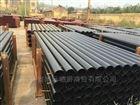 各种规格型号齐全厂家直销批发W型柔性机制铸铁排水管