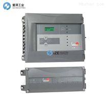 VULCAIN控制器VA301C