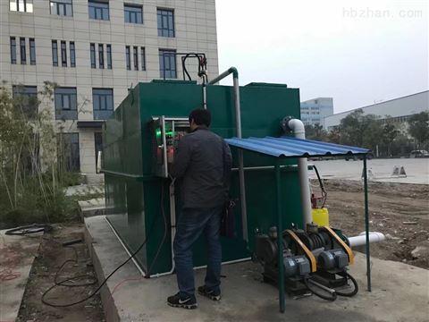 贵港社区污水怎么处理哪里好送货上门