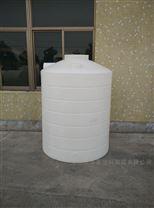 聚乙烯食品级立式塑料水塔 塑胶桶