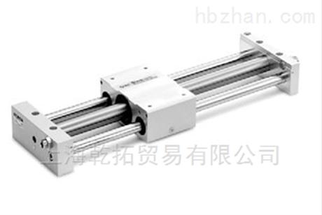 原装SMC正弦无杆气缸REAL20-235-J79特点