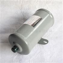 开利30XW螺杆离心机油过滤器 原装外置空调
