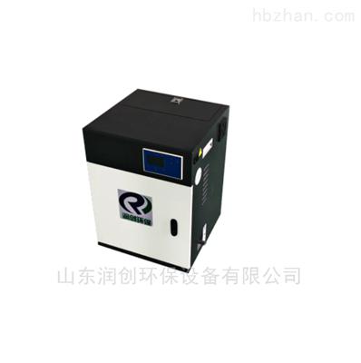 RCB1小型医务室污水处理器