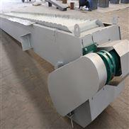 供应旋转式格栅除污机、回转式机械格栅 加工定做