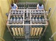长宁区地埋式膜生物养殖污水处理设备