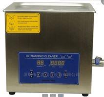实验室常用设备超声波清洗机