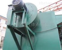 供西宁冶炼集中供气设计安装