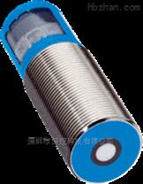 SICK超聲波傳感器UM30-213113