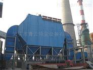 厂家直销单机除尘器布袋收尘脉冲除尘质量优