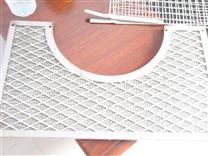 吉林初效过滤器生产,榆林空调铝框过滤器