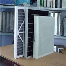 活性炭空氣過濾網,活性炭空氣過濾器,活性炭過濾器