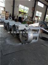 南京凯普德生产混合液回流泵