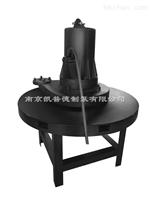 提高氧吸收率QXB15大型圆盘离心曝气机