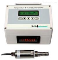 LY60P-2X經濟型露點儀