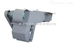 GSHZ回转式机械格栅除污机功能 应用范围