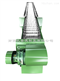 优质GSHZ型回转式机械格栅除污机 KAPUD品牌