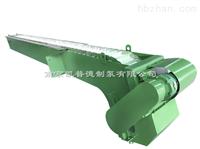 HG型回转式耙式格栅除泥机 凯普德