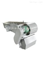 机械回转式格栅除污机 不锈钢材质 污水捞渣