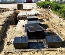 RBA天津乡镇医院污水处理设备优质厂家
