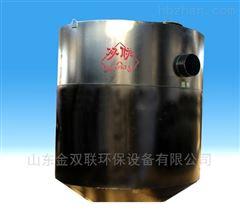 SL厌氧反应器主要技术优势说明