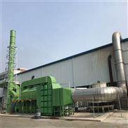 大型工业式油雾净化器