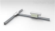 HoldUp-55管道、手套箱内核放射性量测量仪