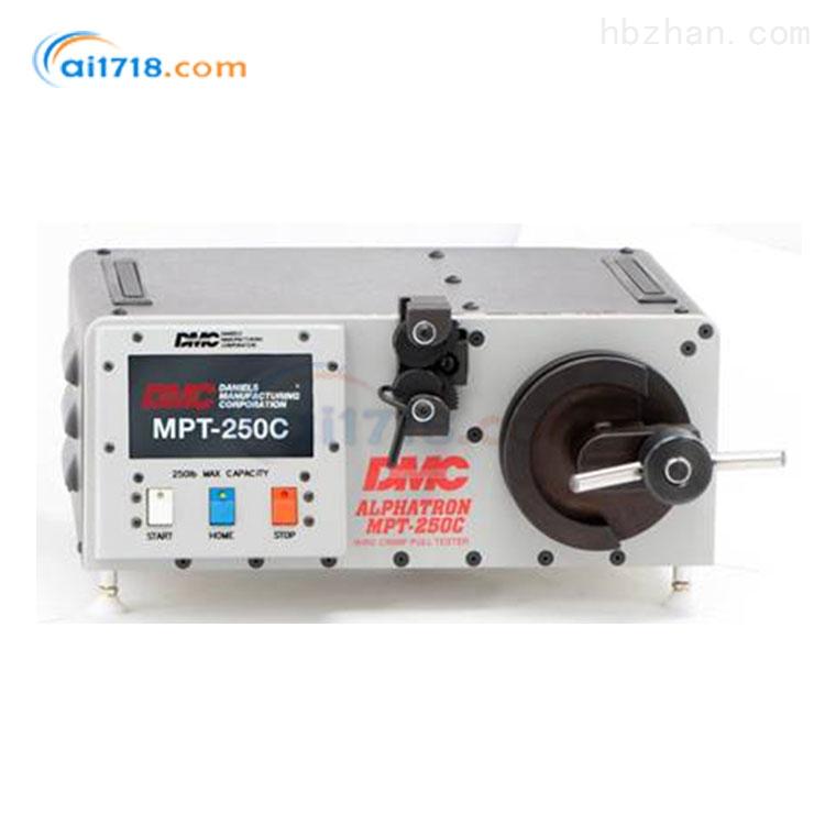 MPT-250C拉力测试仪