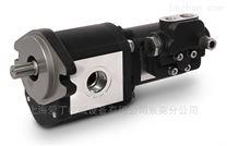 中国直销意大利CASAPPA凯斯帕齿轮泵