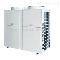供西宁空调安装维修和青海中央空调清洗