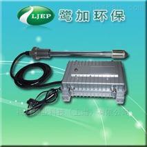 高压静电水处理器 电子除垢仪 离子棒