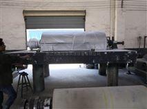 江苏南京纺织污水处理设备