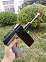 路博LB-CP-VOC氣體檢測儀原裝進口高精度PID光離子化傳感器