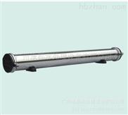 廠家直銷不鏽鋼4021膜殼水處理betway必威手機版官網