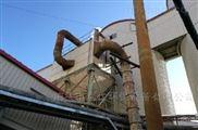铜矿破碎机布袋除尘器生产厂家