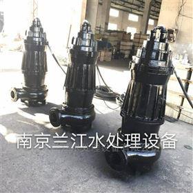 WQ2.2潛水排污泵*