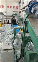 SL大型纸塑分离机