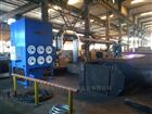 滤筒式除尘器厂家