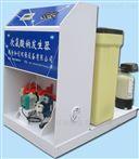 游泳池水处理设备优质次氯酸钠发生器厂家